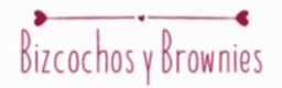 Bizcochos y Brownies.png